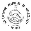 Ebram São Paulo, 1983