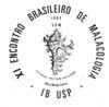 Ebram São Paulo, 1989