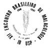 Ebram São Paulo, 1991