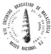 Ebram Rio de Janeiro, 1993