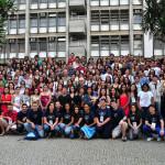 XXI Encontro Brasileiro de Malacologia