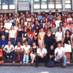 XVIII Encontro Brasileiro de Malacologia