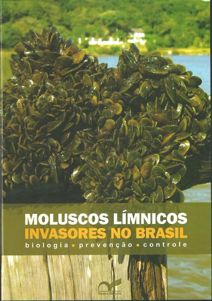 capa livro exóticas