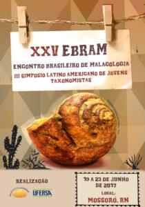 cartaz-xxv-ebram