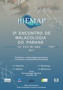 cartaz III EMAP
