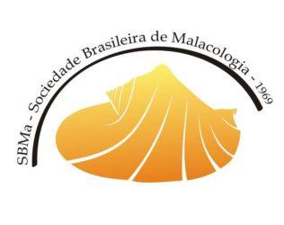 Sociedade Brasileira de Malacologia